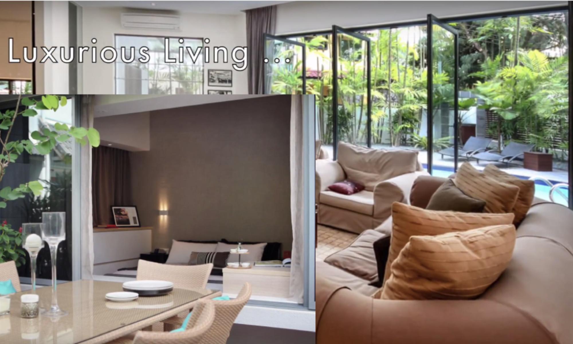 Home U0026 Office Design U0026 Furniture In Singapore   Grant Architecture Studio